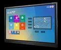 Newline RS75 plus Interactive Flat Panel