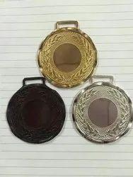 Lehar Medal