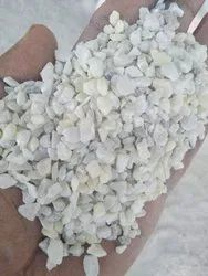 Lime Stone for pollutry