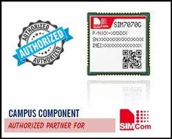 Simcom SIM7070G NBIOT Module