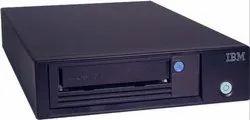 IBM TS2260 Tape Drive