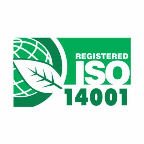 ISO Environmental Service