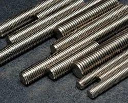 ASTM A193GR.B8/B8M Stud Nuts