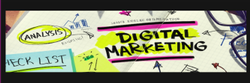 Digital Marketing Course Training