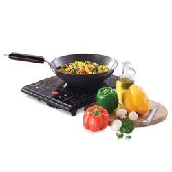 IC 3616 Induction Cooktop
