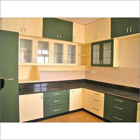 Kitchen Furniture Modular