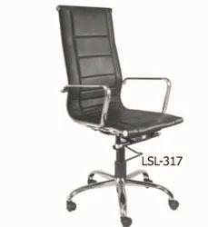 Sleek Chair Series LSL-317