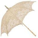 Wedding Umbrella
