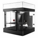Raise3D N2 Plus 3D Printer with Dual Extruder