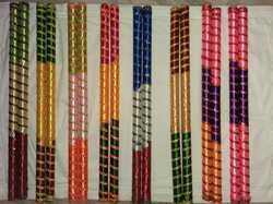 Wooden Dandiya Sticks Lakdi Ki Dandia Ki Chhadein Latest