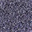 Natural Raw  Tanzanite Gemstones