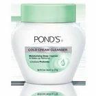 Cold Cream Cleanser