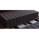 Rectangular Carbon Bricks