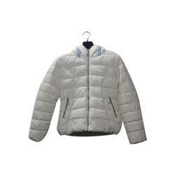 Ladies Hoodie Jacket