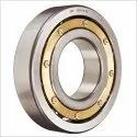 NTN Ball Bearings Suppliers in India
