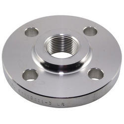 Stainless Steel F304 Flanges
