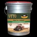 7.5L Universal Tractor Transmission Oil