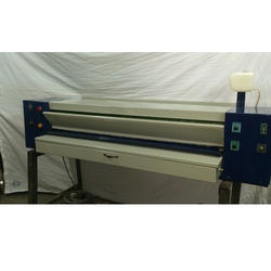 Ammonia Digital Printing Machine