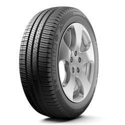Michelin Car Tyres