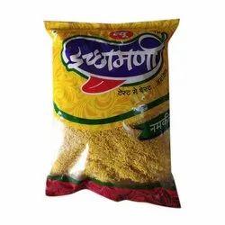 Icchamani Tasty Aloo Bhujia Namkeen, Packaging Size: 1 Kg