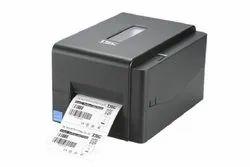 TSC TE200 Bar Code Printer
