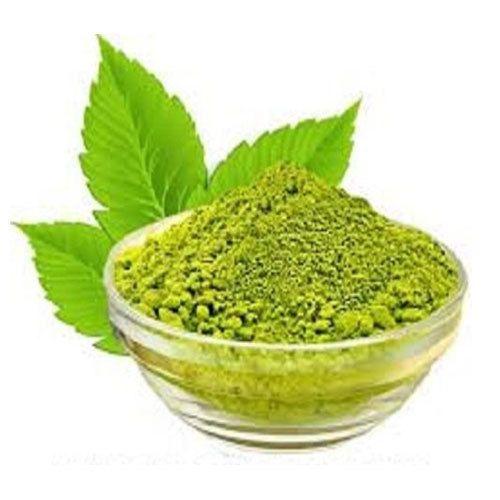 Image result for mehndi powder
