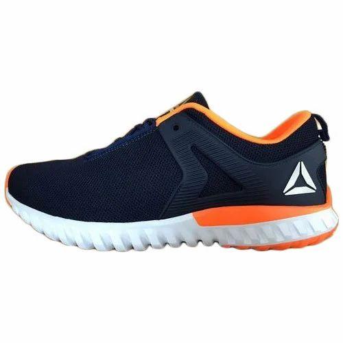 26e446f42b9 0479 Reebok Mens Sport Shoes