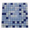 Fountain Glass Mosaic Tiles