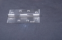 Cupboard & Cabinet Door Hinges