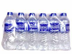 500 Ml AquaSlim Packaged Drinking Water