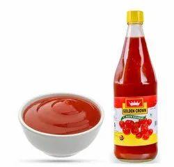 1 Liter Tomato Ketchup