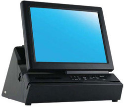 Posiflex POS Display