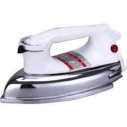 Plancha Heavy Weight Electrical Iron