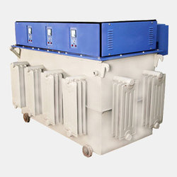 Servostar Industrial Transformers