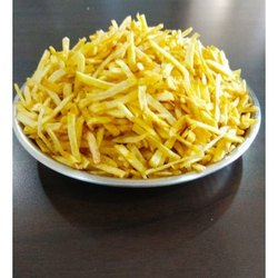 Fry Potato Chips Salli