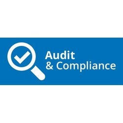 Audit Compliance Auditing Services