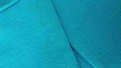 Plain Cotton Viscose Fabric, GSM: 150-450
