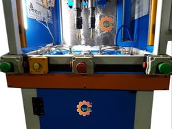 Multi Axis Tapping Machine Manufacturer