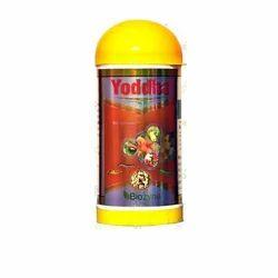 Yoddha Emamectin