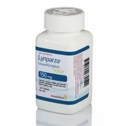 150mg Lynparza Olaparib Tablet