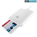 Acs Acr 38u-i1 Smart Card Reader