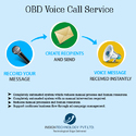 OBD Voice Call Service