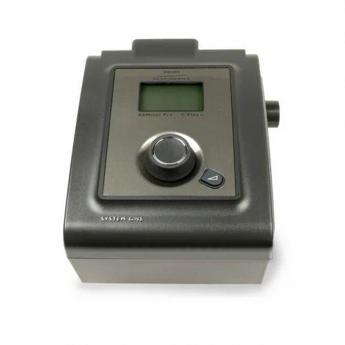 cpap machine - Remstar Pro C Flex System 2 2 years ...