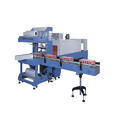 Thermal Packaging Machine