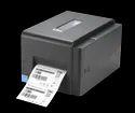 TE210 Barcode Printer