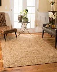 indian handmade jute rugs