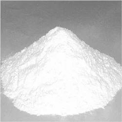 Phenyl Ethyl Acetate 99 Per