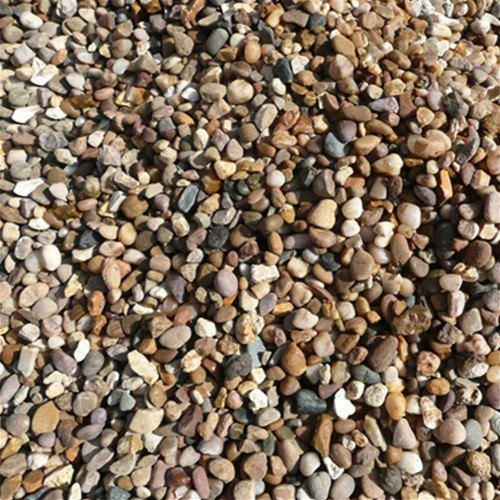 Gravel, Packaging Type: Packets, For Industrial