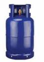 15 Kg LPG Cylinders