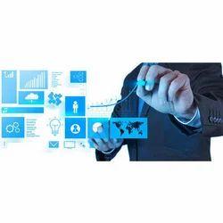 Enterprise IT Solutions